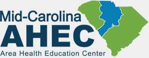 Mid-Carolina AHEC