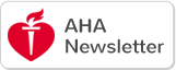 american heart association newsletter